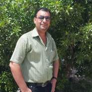 mortazamss's profile photo