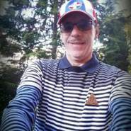 fredericoe's profile photo
