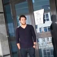 seleemm's profile photo