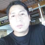 martinl73's profile photo