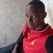 rannyx's profile photo