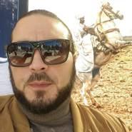 raoufn's profile photo