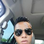francot19's profile photo