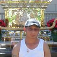 davids627's profile photo