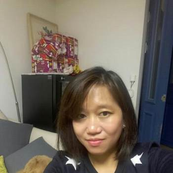 Lizabeth07_Seoul-Teukbyeolsi_Single_Female