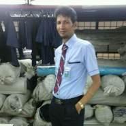 manakazad's profile photo