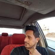 hosainalhamri's profile photo