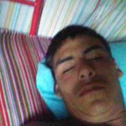 jayr895's profile photo