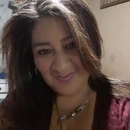 esmeraldacisneros's profile photo