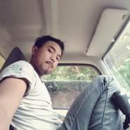 putraasahan9's profile photo