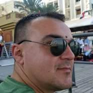 milosj3's profile photo