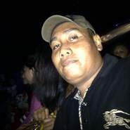 rubenf47's profile photo