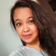 novia_amber's profile photo