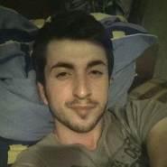 lukitoo's profile photo