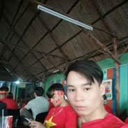 xoah275's profile photo