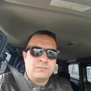 beratr's profile photo