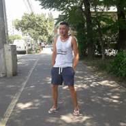 ungureanuionut's profile photo