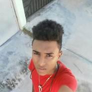 ronnyv13's profile photo