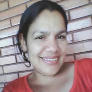 lorena_gaona's profile photo