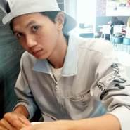 user_yhak65's profile photo
