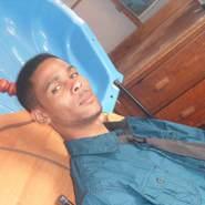 timothydavids42's profile photo