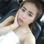 noyn576's profile photo