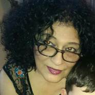 verahanakova's profile photo