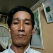 thanhbinhn1's profile photo