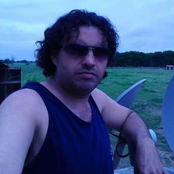 PEPEMAY38_Texas_Single_Male