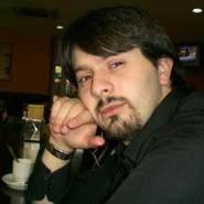 archangeln's profile photo