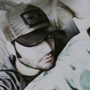 ardalanj's profile photo
