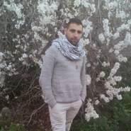 modilovly's profile photo