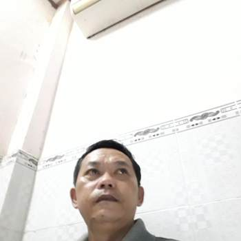 loinguyen73_Binh Dinh_Single_Male