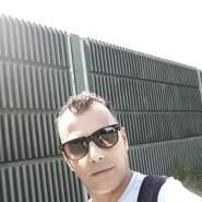 jihads1's profile photo