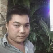 anhs036's profile photo