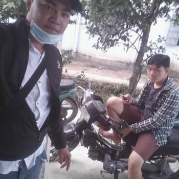 anhs036_Ho Chi Minh_Bekar_Erkek