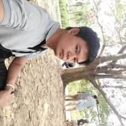 yottolong's profile photo