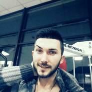 claudiu_z's profile photo