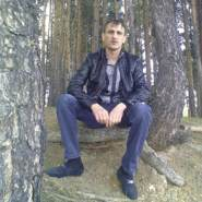 user_ik79802's profile photo