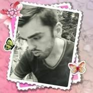 sergenc15's profile photo