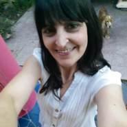 alejandray5's profile photo
