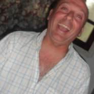 gallegof's profile photo