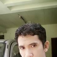 user_ptj26509's profile photo
