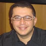 ferraril's profile photo