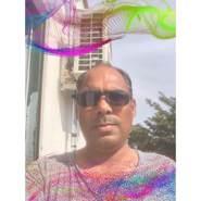 shafiquek6's profile photo