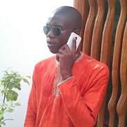 kokour's profile photo