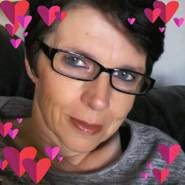 emiliedesmet9's profile photo