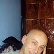 stosz42's profile photo