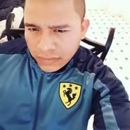 alfredom83's profile photo