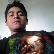 viejofocker's profile photo